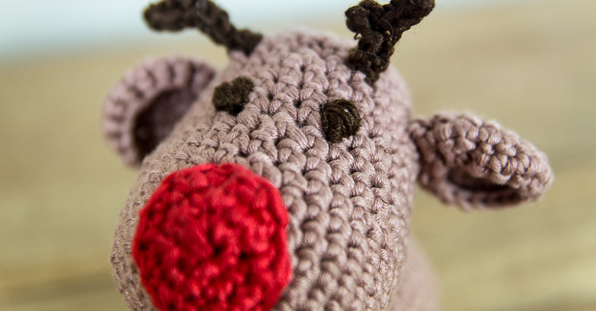 moppel the sheep kostenlose amigurumi schaf h kelanleitung wesel blog. Black Bedroom Furniture Sets. Home Design Ideas