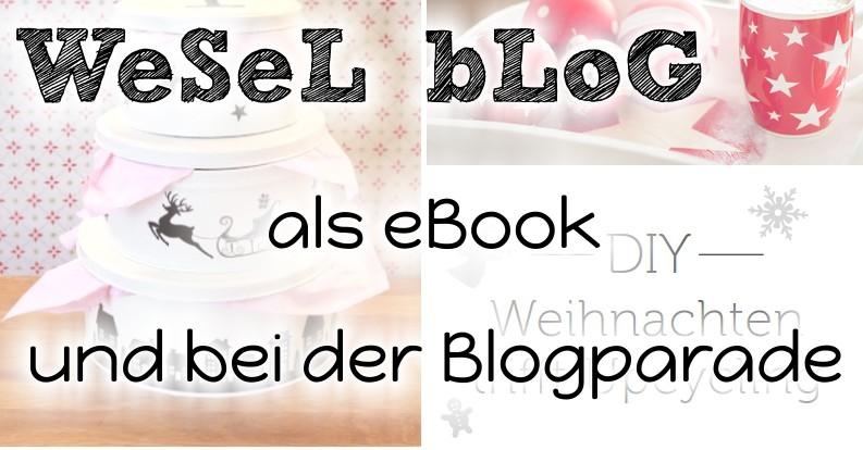 WeSeL bLoG eBook bonprix