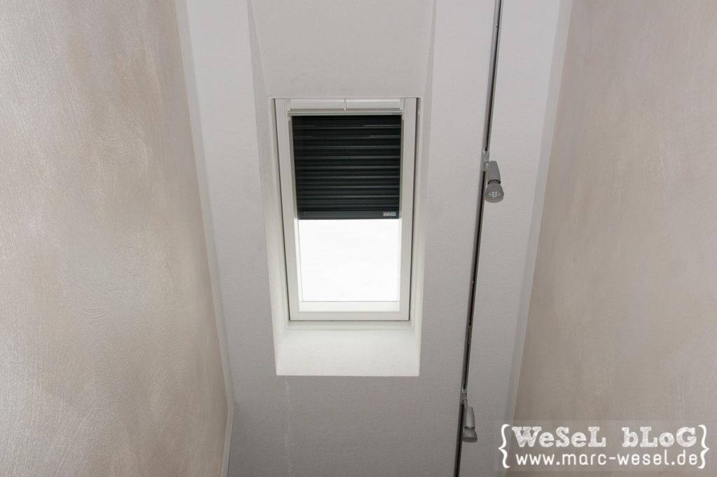 Dachfenster-Velux