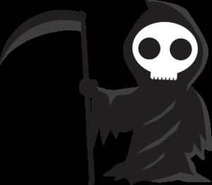 cute-death