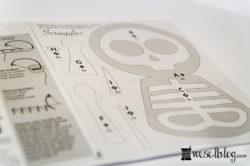 Folia-Kooperation-Voodoo-Scraggles