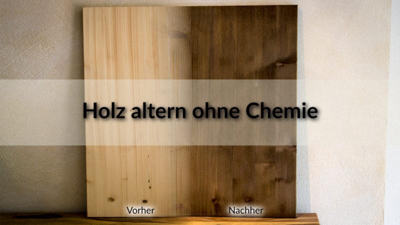 naturmaterialien archive wesel blog diy kreativ blog. Black Bedroom Furniture Sets. Home Design Ideas