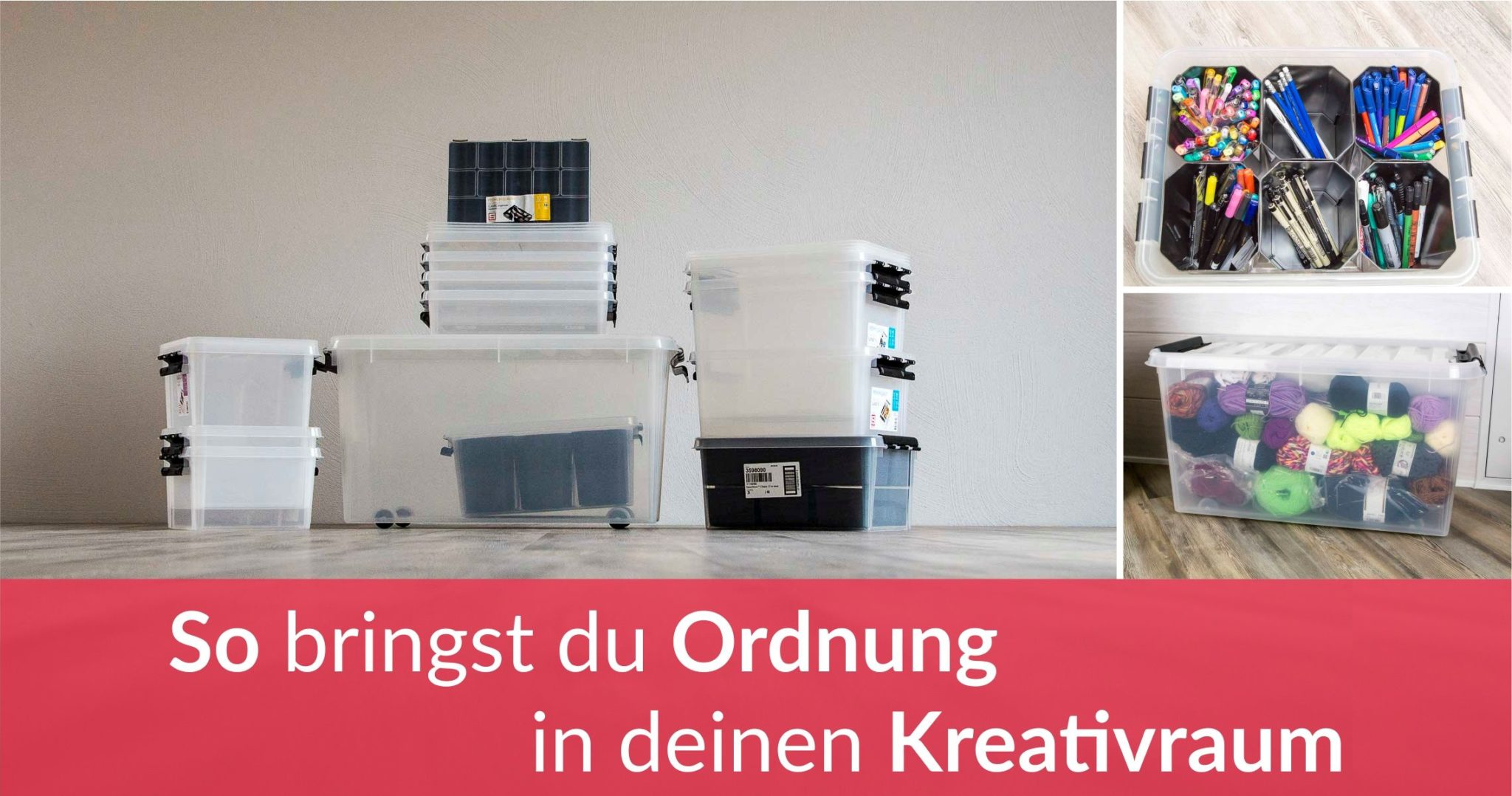 ordnung cool ordnung schaffen durch krbe regal garderobe holzregal abstellraum with ordnung. Black Bedroom Furniture Sets. Home Design Ideas