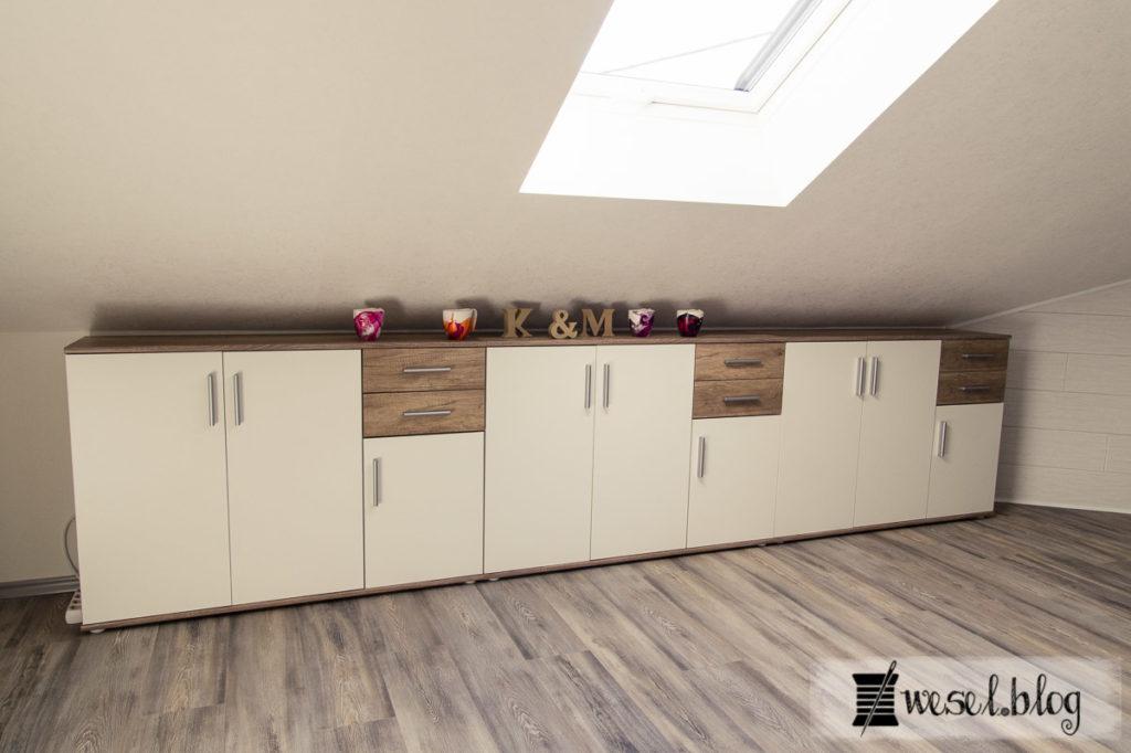 eBay Kooperation DIY-Atelier