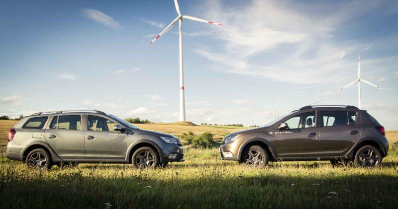 Neue Autos = neue KFZ-Versicherung *Kooperation NÜRNBERGER*