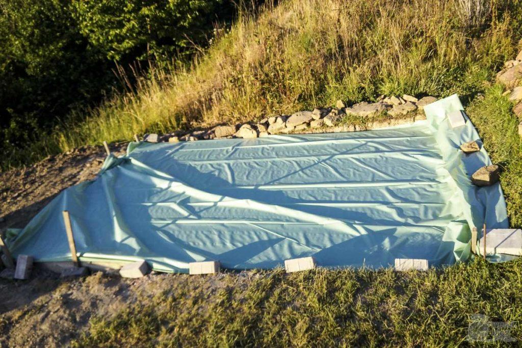bodenplatte gartenhaus gieen bodenplatte gartenhaus gieen with bodenplatte gartenhaus gieen. Black Bedroom Furniture Sets. Home Design Ideas