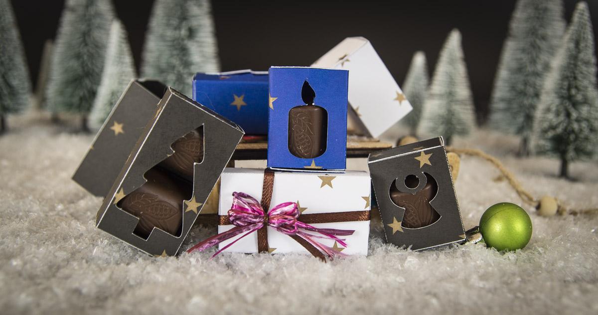 haselnusspralinen geschenkverpackung weihnachten wesel. Black Bedroom Furniture Sets. Home Design Ideas