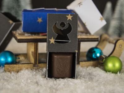 Plotterpaket-Weihnachten