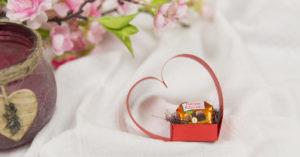 Valentinstag-Ideen-süsses-Herz-Herzschachtel