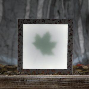 Beleuchtete Bilder selber machen – Unschlagbar einfach