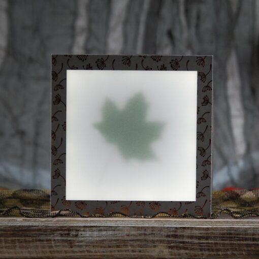 Beleuchtete-Bilder-selber-machen