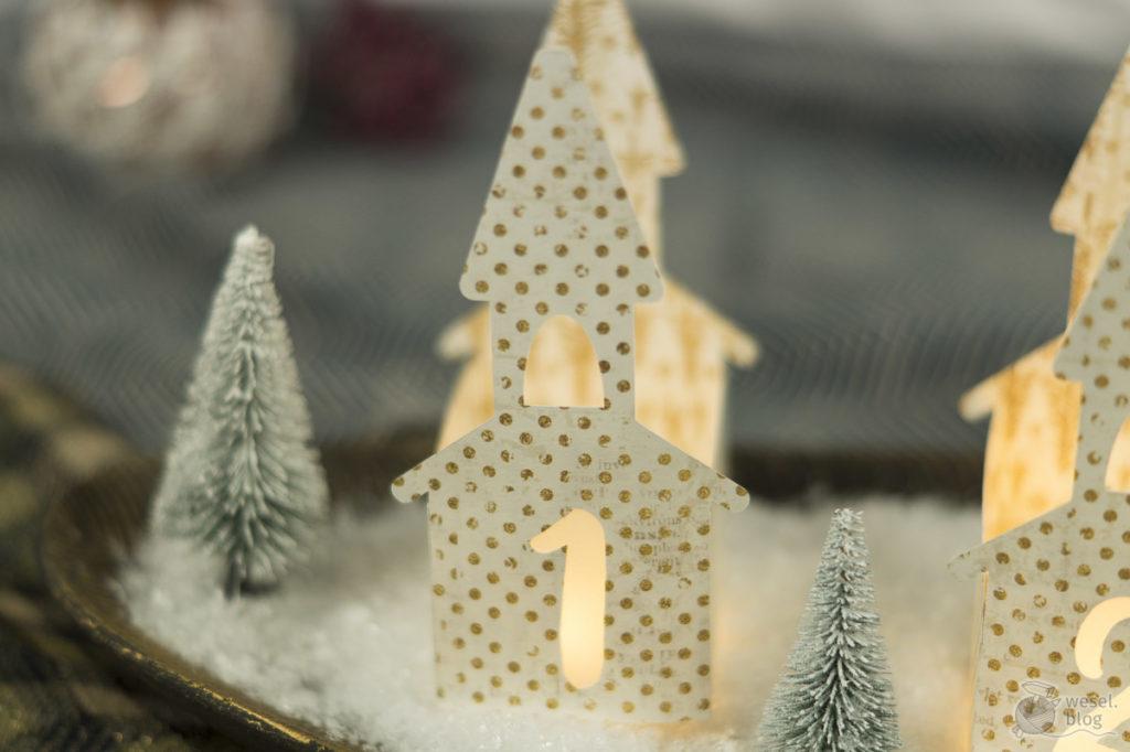 DIY-Adventskranz-selber-machen-modern-und-stilvoll