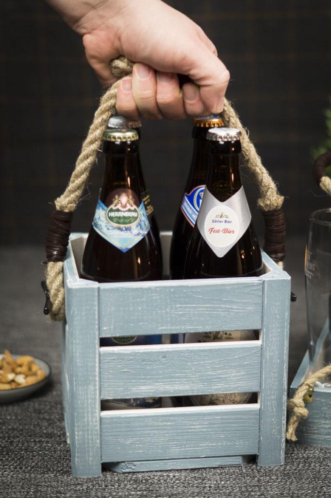 Maennerhandtasche-Bier-BierSelect